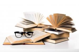 Study to become the go-to expert