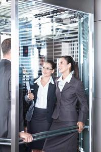 Creative marketing with your elevator pitch