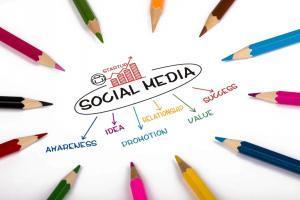 Social Marketing Awareness