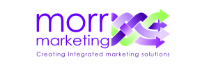 Morr Marketing